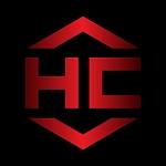 HexCom eSports Academy