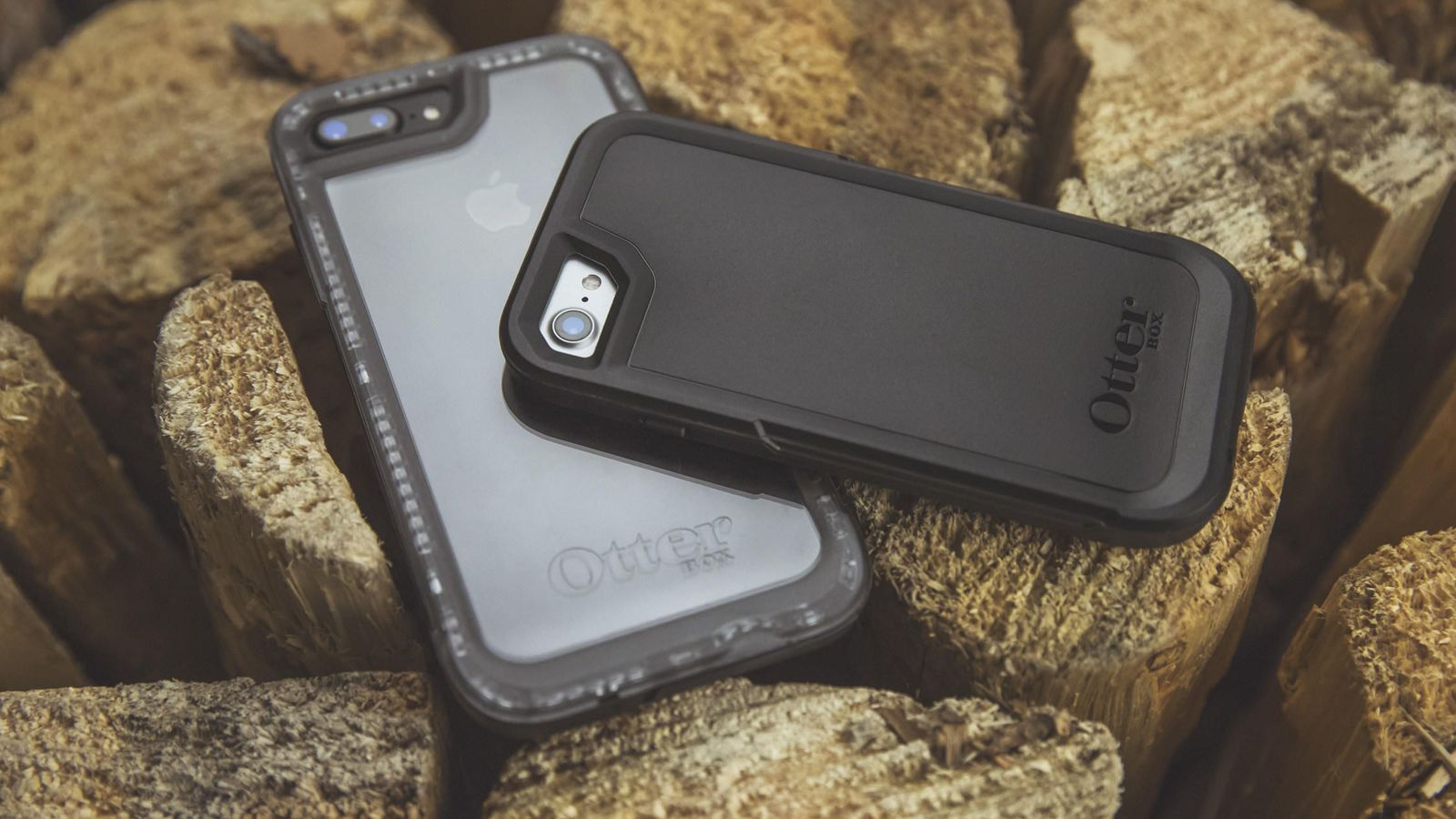 the best attitude 9991a 365e5 The Best Cases for Samsung Galaxy S9 | Gadget Salvation Blog