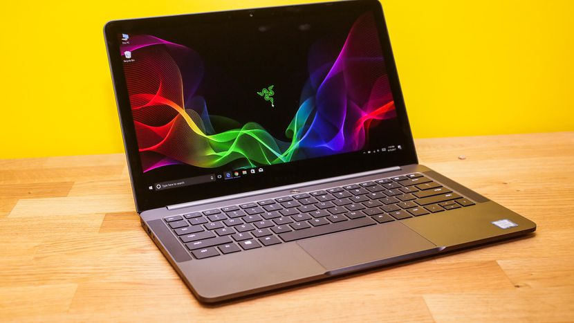 Things You Need to Know about the Razer Blade 15 | Gadget