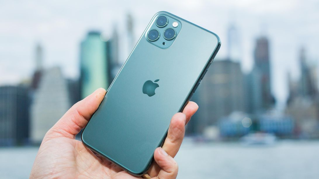 Why The Iphone 11 Pro Max Is The Better Buy Gadget Salvation Blog