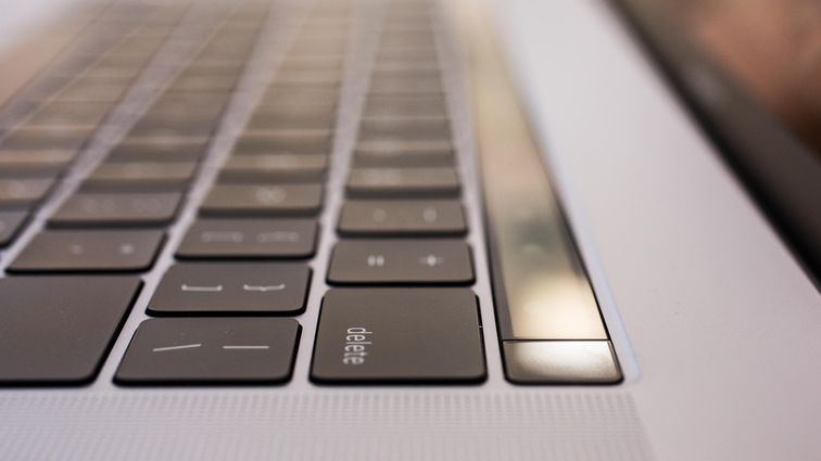 How Much Can I Earn from Selling My MacBook?   Gadget Salvation Blog
