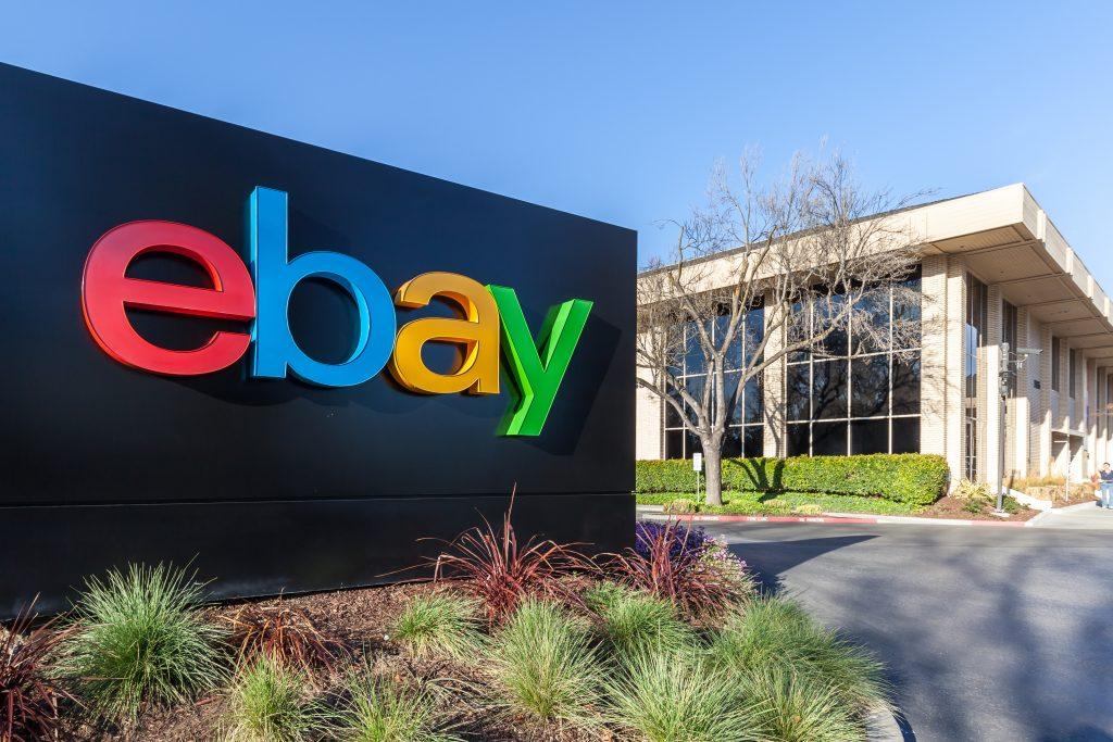 Is eBay safe?