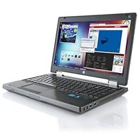 HP Elitebook 8560, 8560p, 8560w Series