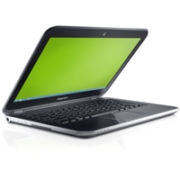 Dell Inspiron 13z 5323 Series Intel Core i5 CPU