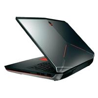 Dell Alienware 17 R1 Series Gaming Laptop Intel Core i7 CPU NVIDIA GTX 880M (2013)