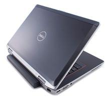 Dell Latitude E6330 Intel Core i7 CPU