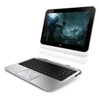 HP ENVY x2 2-in-1 PC Intel Core M CPU