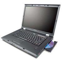 Dell Vostro A860 Series