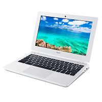 Acer Chromebook 11 Series
