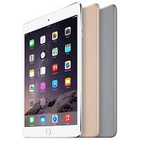 Apple iPad Mini 3 16GB Wi-Fi A1599