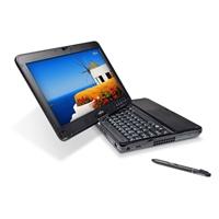 Fujitsu LifeBook TH700 Series Tablet PC