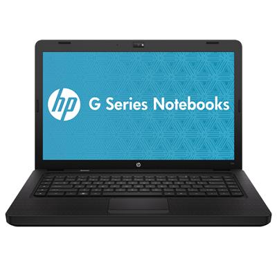 HP G56 Series