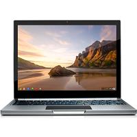 Google Chromebook Pixel C1501W Touchscreen