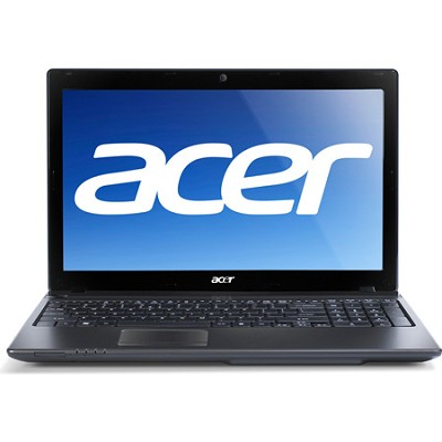 Acer Aspire 5560 Series