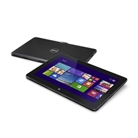 Dell Venue 8 Pro 5000 Series 64GB Tablet
