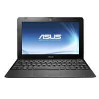 Asus 1015E, 1015xx Series
