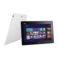 ASUS VivoTab Note 8 M80TA Tablet
