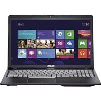Asus Q502 Series Touchscreen