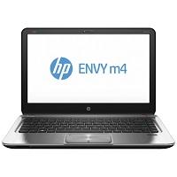 HP ENVY m4 Series Intel Core i7 CPU