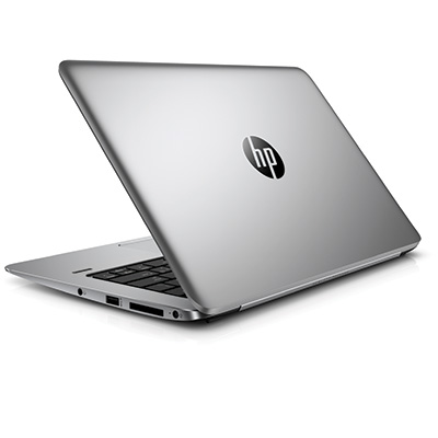 HP EliteBook Folio 1020 G1