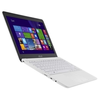 Asus EeeBook X205 Series