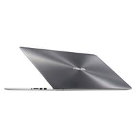 Asus Zenbook UX500, UX501 Series Touchscreen Intel Core i7 6th Gen. CPU