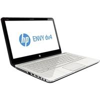 HP ENVY dv4 Series