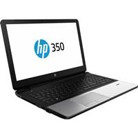 HP 350 G2 Series
