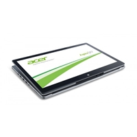 Acer Aspire R13 R7 Series Intel Core i7 CPU