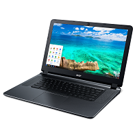 Acer Chromebook 15 CB3, CB5 Series