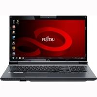 Fujitsu Lifebook NH532