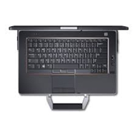 Dell Latitude E6430 ATG Rugged
