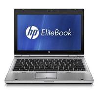 HP Elitebook 2570 Series