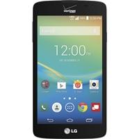 LG Transpyre VS810PP