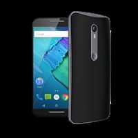 Motorola Moto X Pure Edition 32GB Unlocked