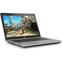 HP EliteBook Folio 9480m Intel Core i7 CPU
