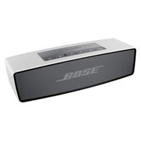 Bose SoundLink Mini Speaker II Bluetooth