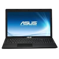 Asus F55 Series Intel Core i3 CPU