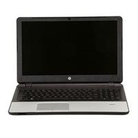 HP 355 G2 Series