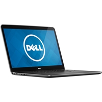 Dell XPS 15 9530 Touch Intel Core i7 CPU