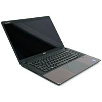 Dell Vostro 5470 Ultrabook
