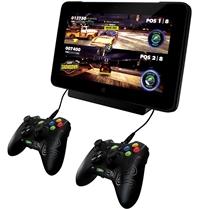 Razer Edge Pro 256GB Gaming Tablet