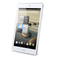 Acer Iconia A1‑830 Tablet