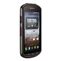 Sell Your Kyocera DuraForce AT&T for Cash
