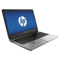 HP 350 G1 Intel Core i7 CPU