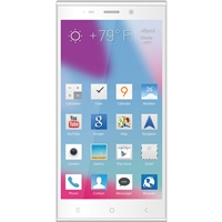 BLU Pure XL 64GB