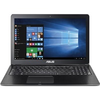 Asus Q503 Series 2-in-1 Intel Core i5 CPU