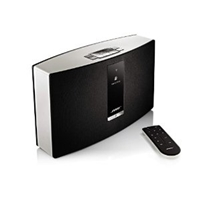 Bose SoundTouch 20 III Wireless Speaker