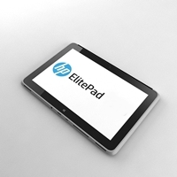 HP ElitePad 900 G1 Tablet 32GB