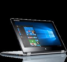 Lenovo Yoga 700 11-inch Touchscreen Intel Core m3 CPU